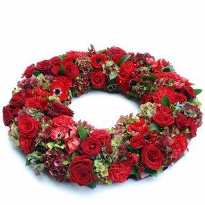 4485e_Remembrance-Wreath
